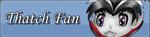 Thatch Fan Button by Senpai-Hero