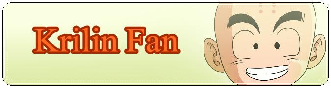 .::RQ::.Krilin fan buttom by Nite3007