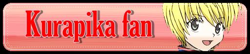 Kurapika fan by Senpai-Hero
