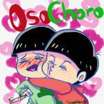 ::Yaoi:: Chibi OsoChoro