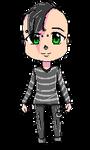 _PC_ Pixel Doll Ace [2/2]