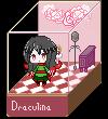 Draculina by Senpai-Hero