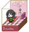 Draculina Box by Senpai-Hero