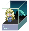 _COM_ Anora Box by Senpai-Hero