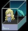 _COM_ Anora Box by Senpai-Hero