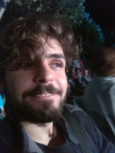 DanielJSantos's Profile Picture