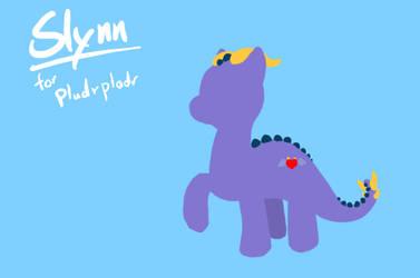 Slynn