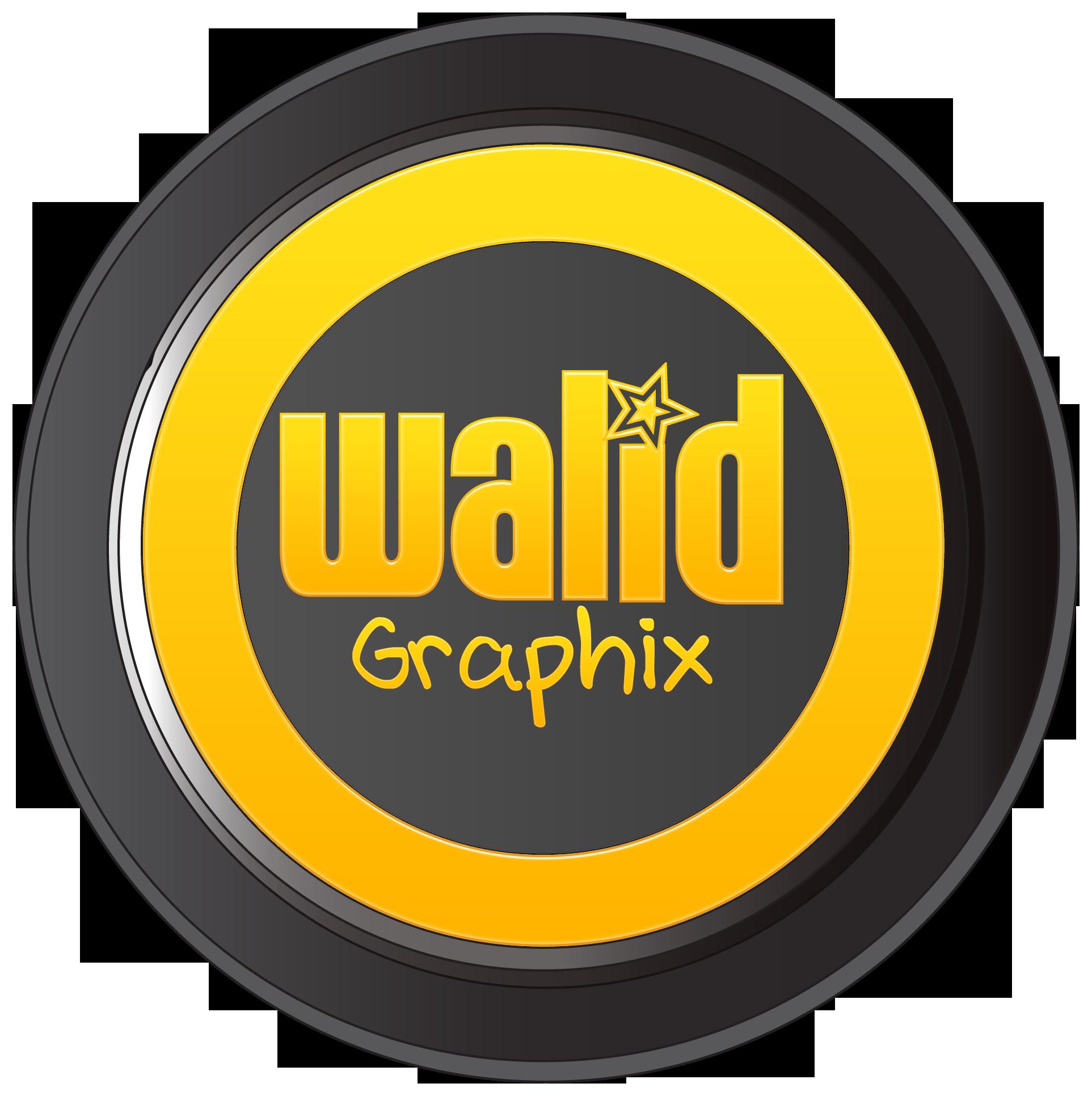 Walid GFX by WalidGFX on DeviantArt