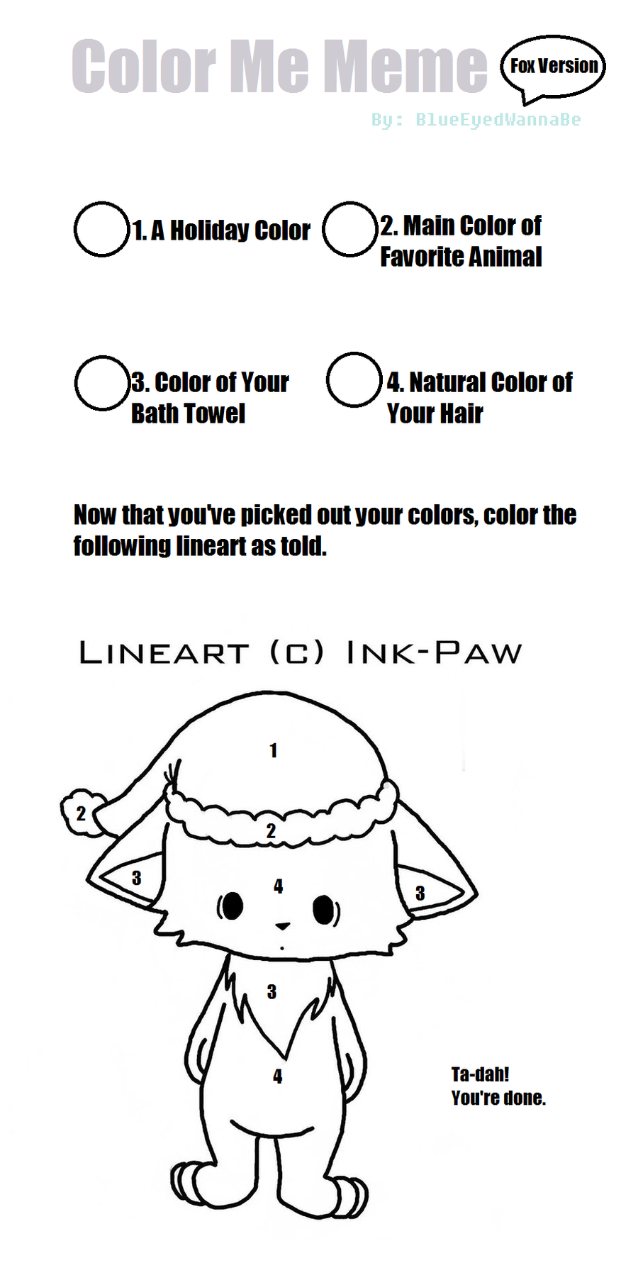 How to draw i love meme Coloring book meme