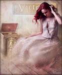 Clair de lune by MililaniMak
