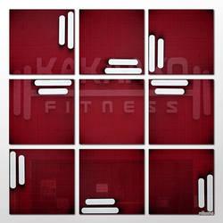 Kakaako Fitness
