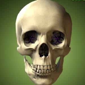 Metalkdub's Profile Picture