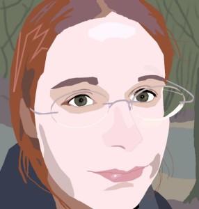 dip-C's Profile Picture