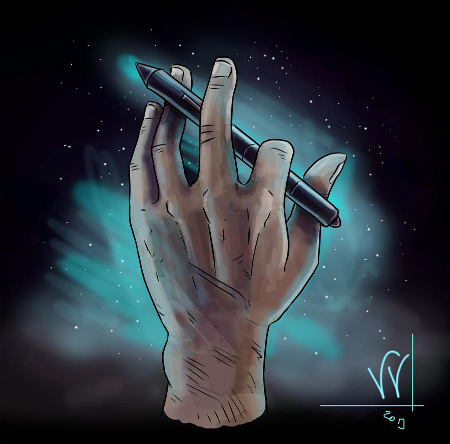 Youtube profile picture by visualsymphonystudio on deviantart - Cool youtube pictures ...
