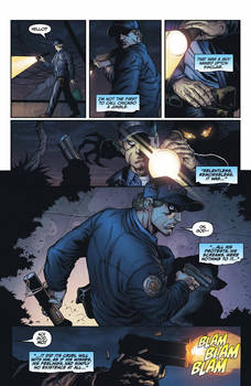 Dresden Files 1 preview 3