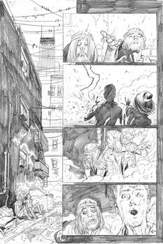 Storm front book 3 Page 23