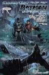 Blackest Night Batman p2