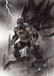 BATMAN for SALE