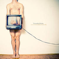 TV this by tomislav-moze
