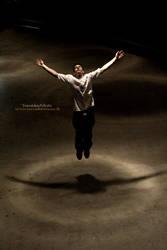 free your mind by tomislav-moze
