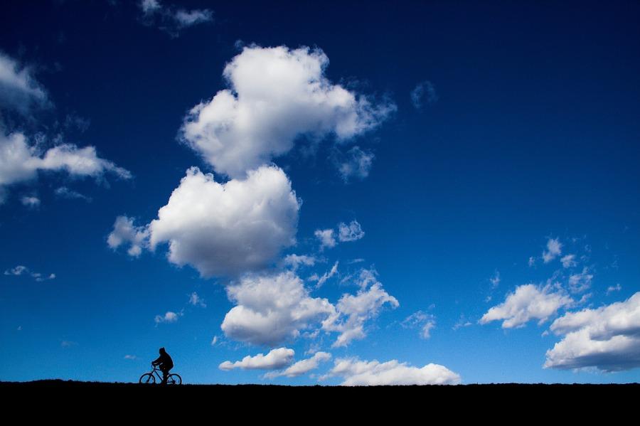 Ride by tomislav-moze