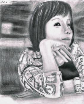 Portrait.:Park Bom:.