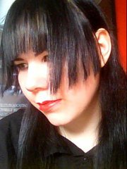 Haircut by TokyoNya12