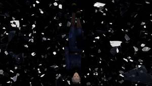 [APH Prussia] Fall into desolation