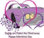 Valentines_TBird