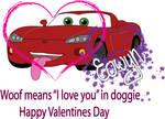 Valentines_Rex