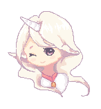 pixel by karo-oats