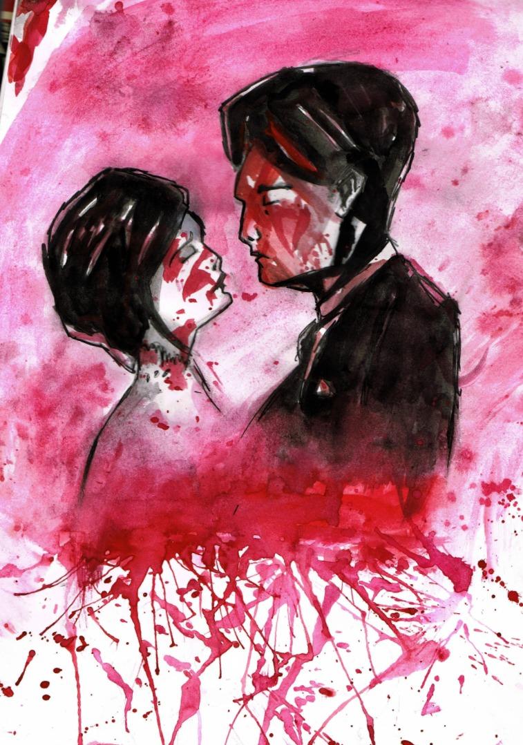 Demolition Lovers by MusicMayhem399