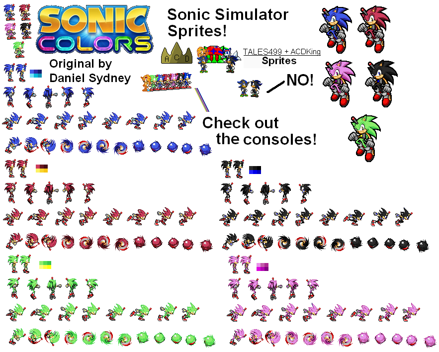 The Firewall Collab - Page 5 Sonic_colors_simulator_sprites_by_tales499-d49impp