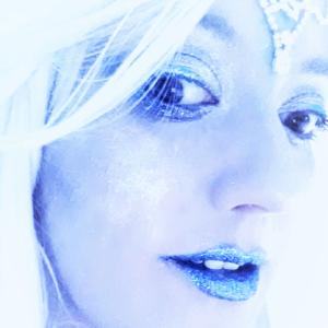 AlternateVisions's Profile Picture