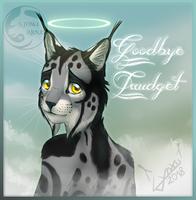 Tribute to Twidget Lynx