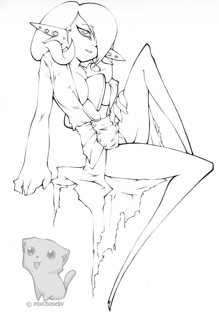 Gardevoir Pokemon Coloring Pages Coloring Pages