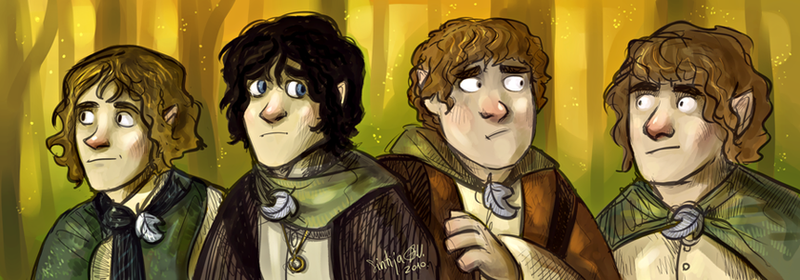 http://fc03.deviantart.net/fs70/i/2010/334/1/a/hobbits_by_cynthiastiches-d33xg1y.png