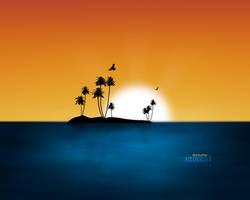 Destination.Sirocco by eupholic