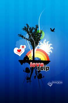 Love.Trip