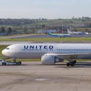 United1175's Profile Picture