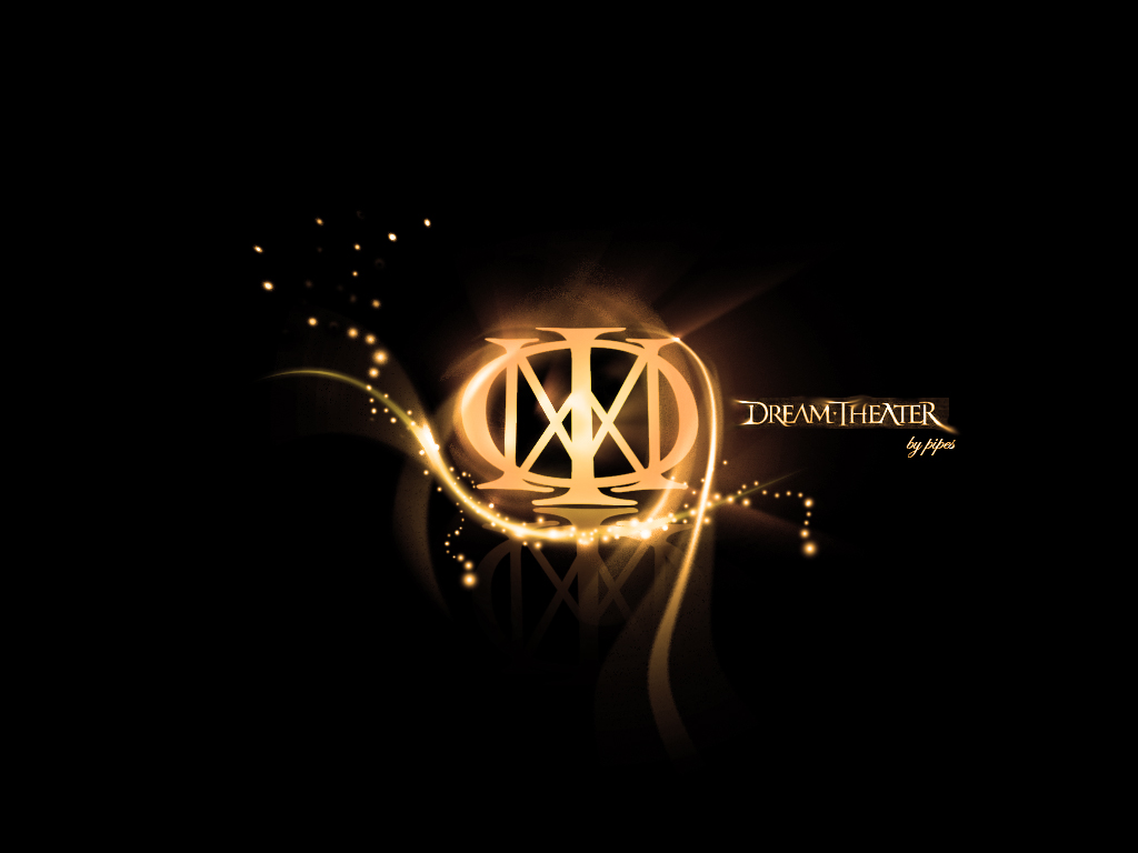 Rock Wallpapers - Dream Theater Wallpaper And Pictures
