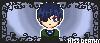 Ciel Pixel by MissDeathy