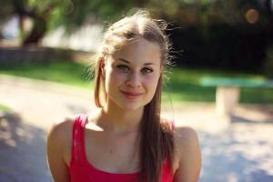 karmen1611's Profile Picture