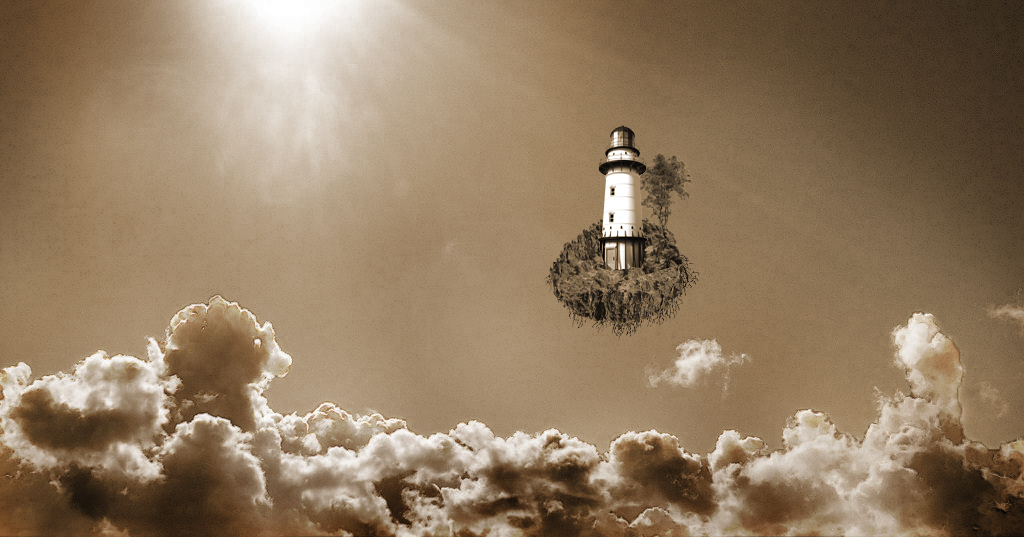 The_Flying_Lighthouse_by_Mollerup.jpg