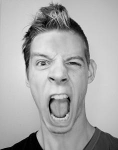 Mollerup's Profile Picture