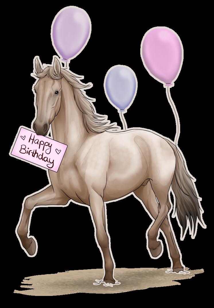 Happy Birthday Zak!! by Saerl