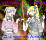 .::Thank You::.