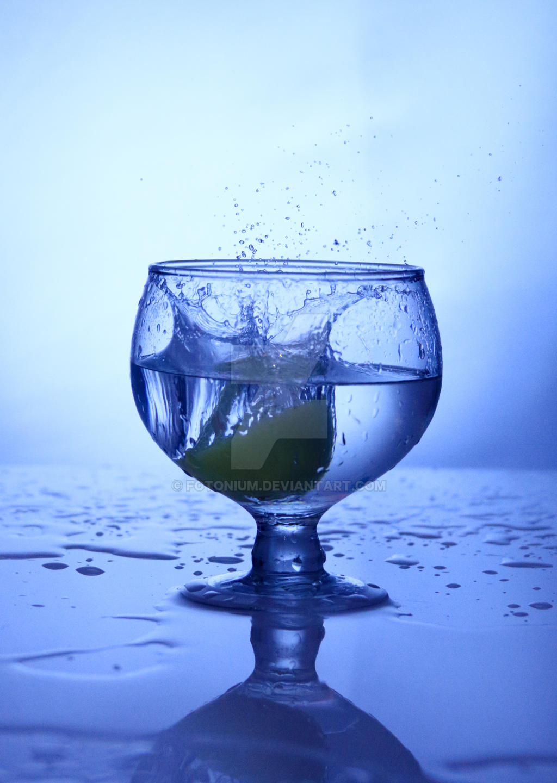 Wine Glass Splash Photography by fotonium on DeviantArt