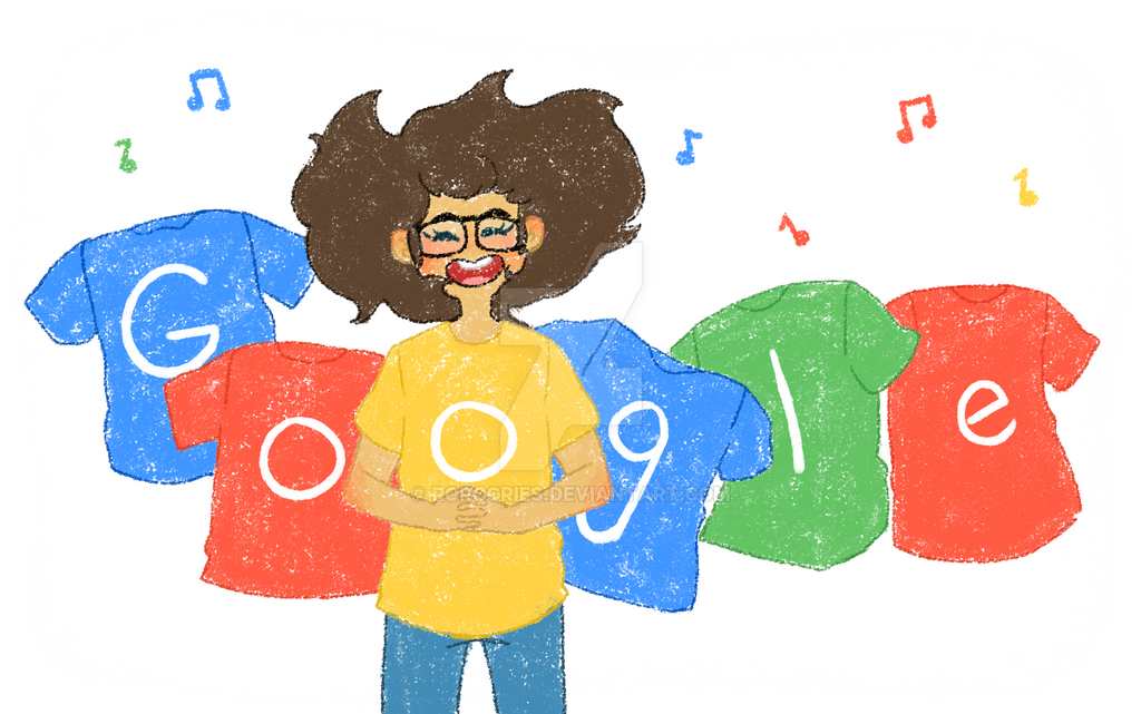 doodle for google 2k16 by rorocries on deviantart