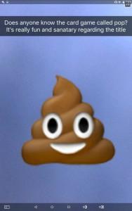 cringedpotato's Profile Picture